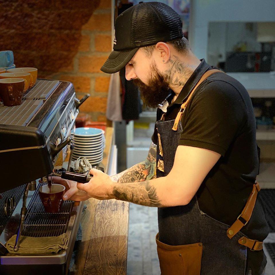 preparacion-cafe-jusso